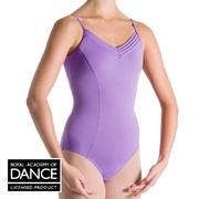 ROSALIND WOMENS RAD EXAMINATION LEOTARD
