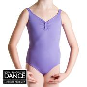 RANI LEOTARD RAD CHILDS