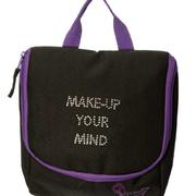 JUNIOR MAKEUP BAG
