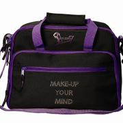 SENIOR MAKEUP BAG