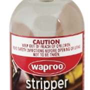 WAPROO STRIPPER
