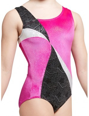 Leotards Fashion